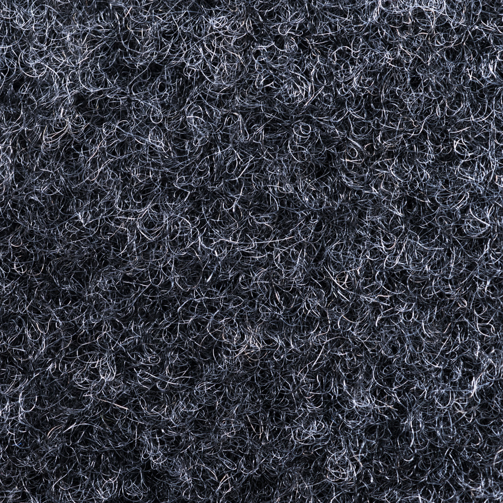 700 Charcoal Perlon
