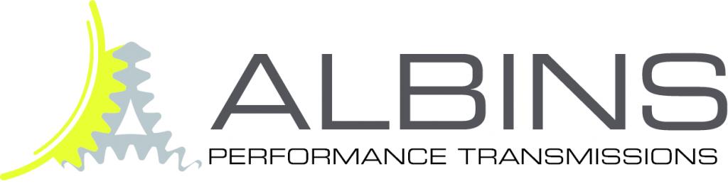Albins-Logo-vector-1024x259