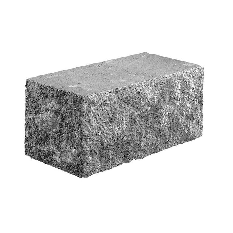 Belgard Diamond Pro Column / Corner