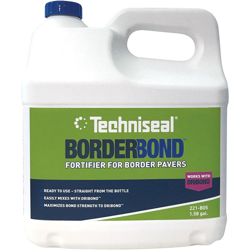 Techniseal BorderBond