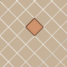 floor-pattern-tool_2015_diamond