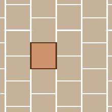 floor-pattern-tool_2015_page_04