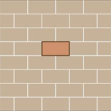 floor-pattern-tool_2015_page_05