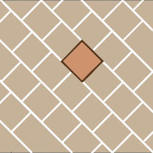 floor-pattern-tool_2015_page_08