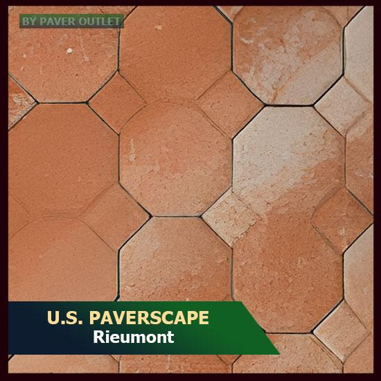 USRieumont
