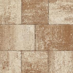 OC-Appian-6x6-6x9-Amaretto