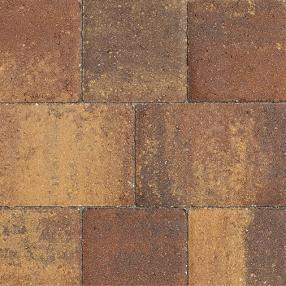 OC-Appian-6x6-6x9-HarvestBlend