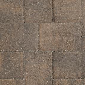 OC-Appian-6x6-6x9-KnightsBridge
