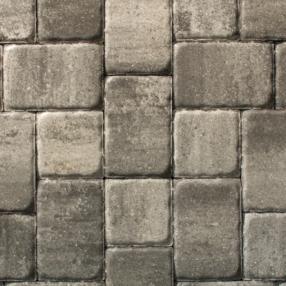 OC-Appian-6x6-6x9-Titanium