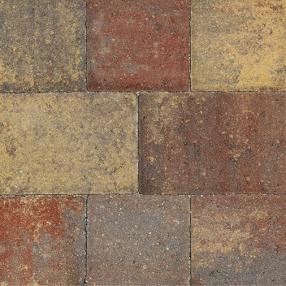 OC-Appian-6x6-6x9-Tuscany