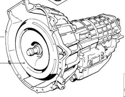 2000 Bmw 740il Engine Diagram