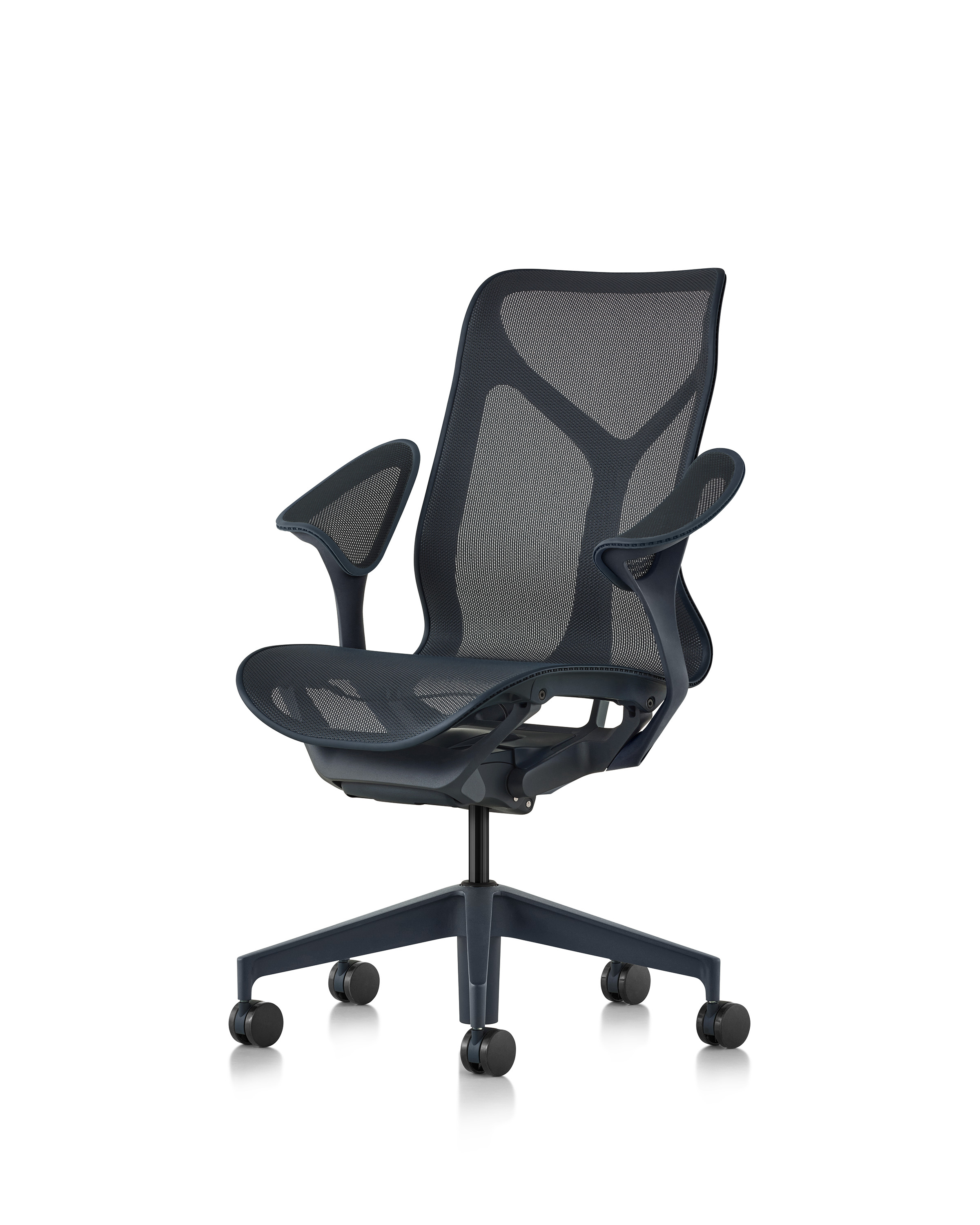 Image of Herman Miller Cosm Mid Back Chair