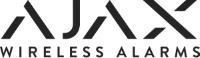 Ajax_Logo2