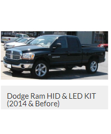 2014-and-before-Ram-HID-KIT