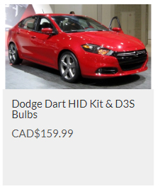 Dodge-Dart-HID-Kit