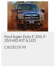 Ford-Super-Duty-LED-kit