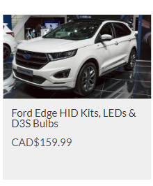 Ford_Edge_HID_KIT
