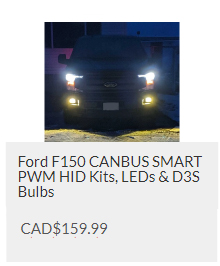 ford_f150_led_kit
