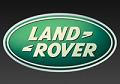 LAND ROVER  HID KIT