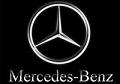 MERCEDES BENZ HID KIT