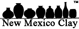 new-mexico-clay-logo