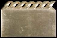 20th Century Silver
