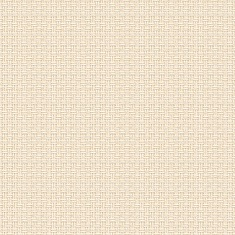Ivory Woven 12-660