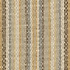 Gold Cotton 14-145