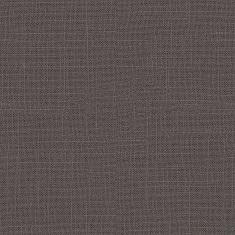 Purple Linen 12-817