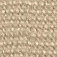 Beige Cotton 72-810