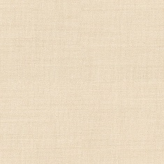 Ivory Chenille 12-840