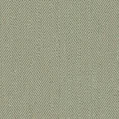 Blue Woven 73-846