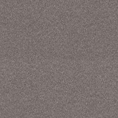 Grey Woven 12-820
