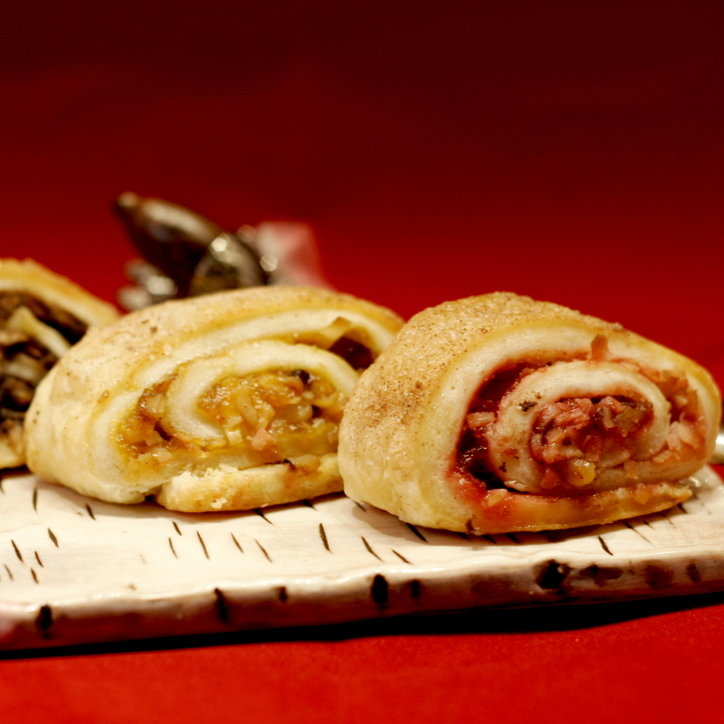 Rugelach: A Delicious Traditional Jewish Dessert