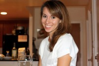 The Baker & the Blogger: An Interview with Gluten Free? Gimme Three!