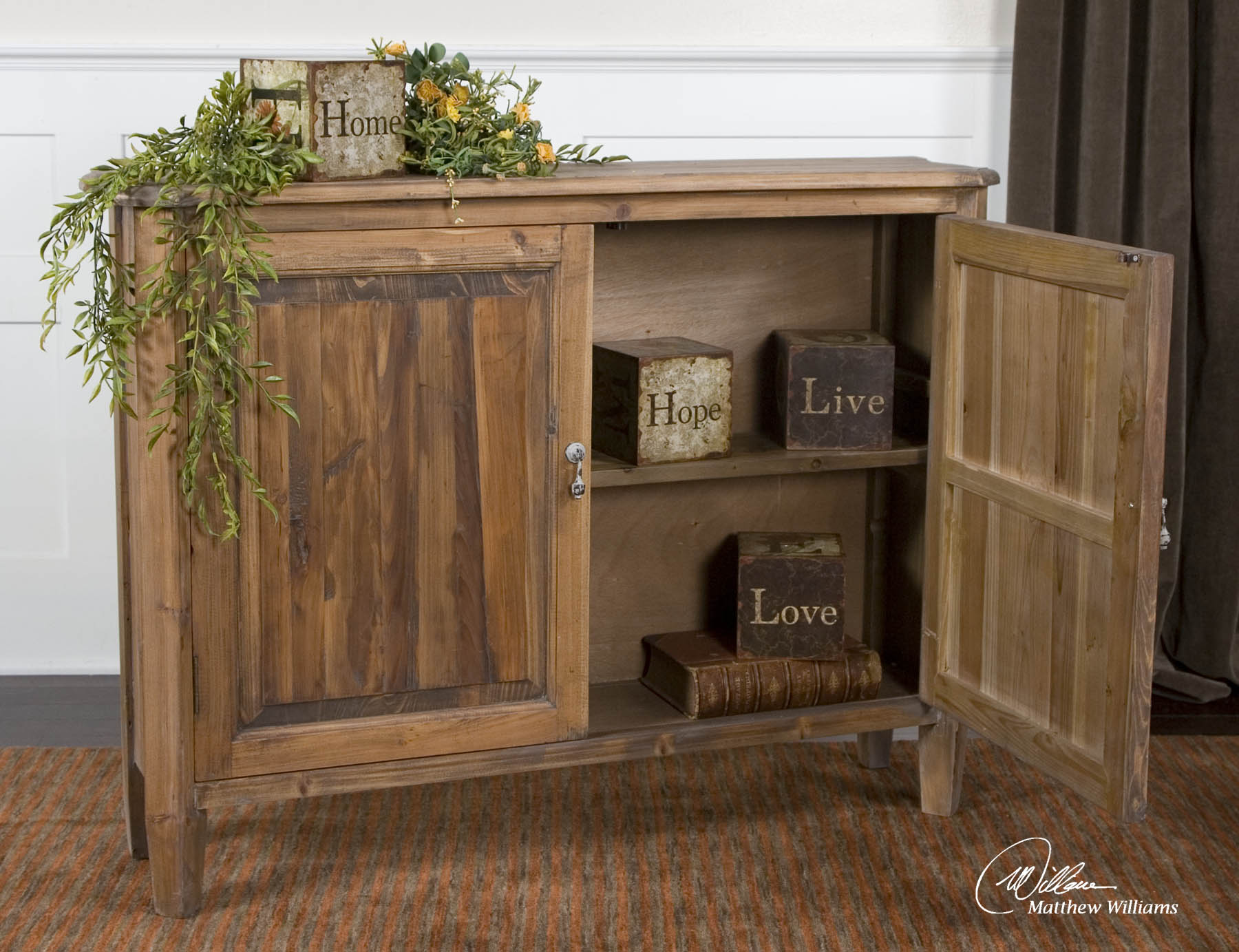 rustic storage cabinets. SHIPS VIA: Truck - Freight Rustic Storage Cabinets R
