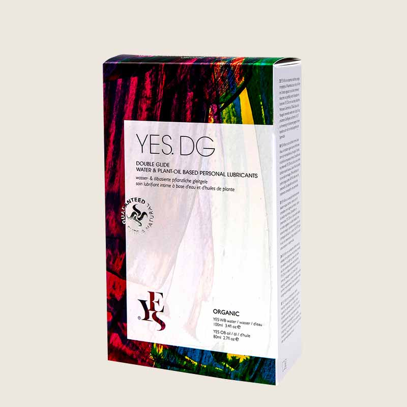 Inty-YESYESYES-lubricant-DG-100ml-800-CROPPED