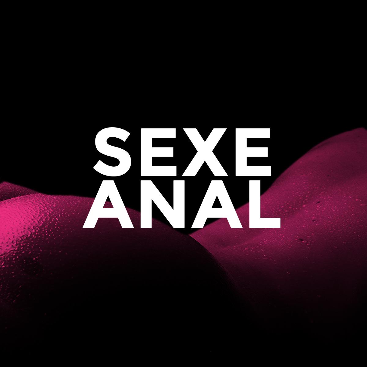 sextoys-sexe-anal