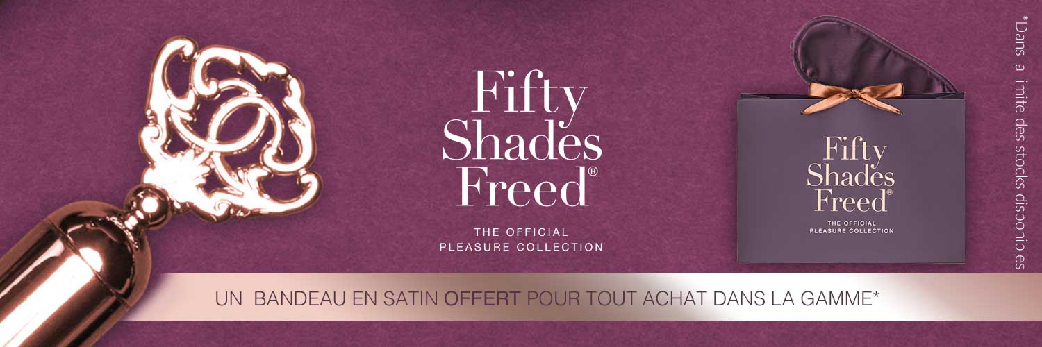 banner-fiftyshades-freed