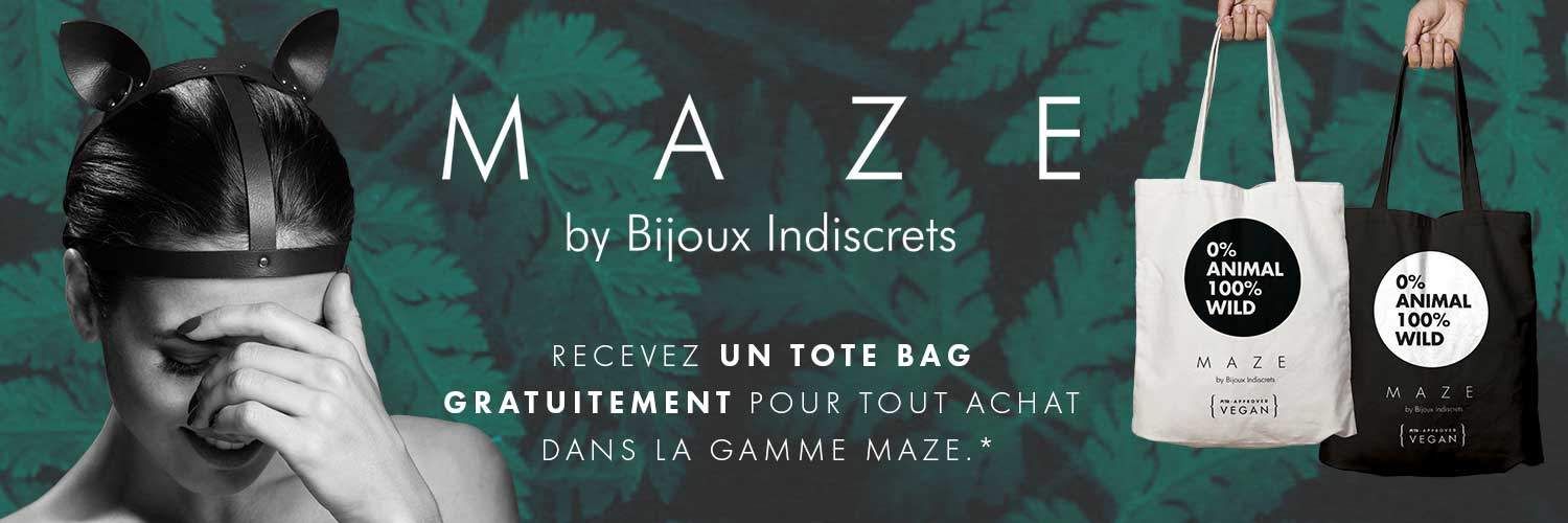 banner-tote-promo-lovely-sins