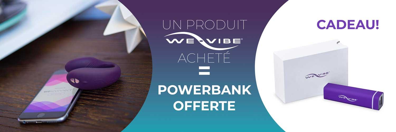 banner-we-vibe-powerbank