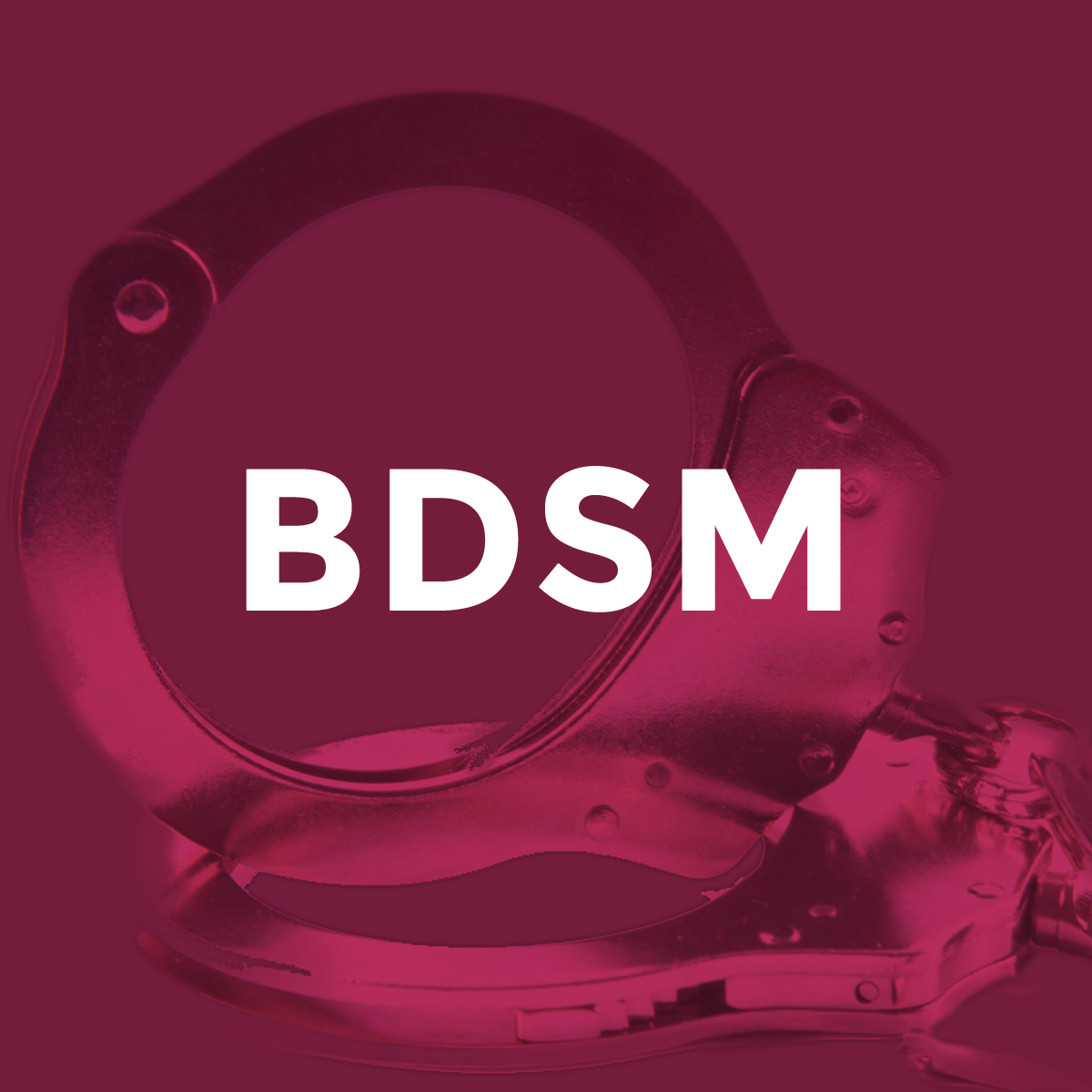 Section bdsm