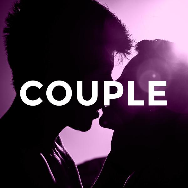 sextoys-pour-couples