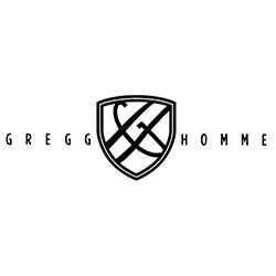 logo-gregg-homme