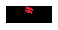 Logo Implicite Lingerie