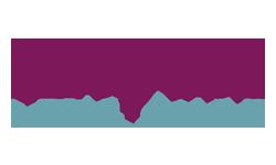 Logo_lovelysins