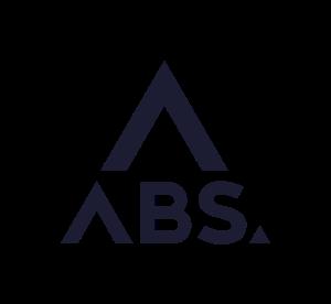 ABS_Avalanche_Logo