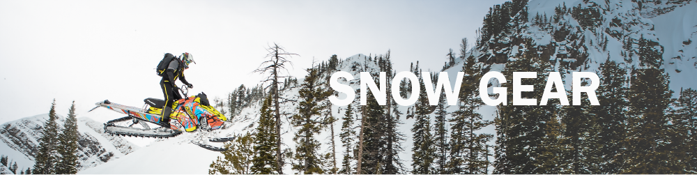 9ff392fb06bb We live for the energy of mountain and backcountry riding. If our time in  the powder has taught us anything at all it is the ...