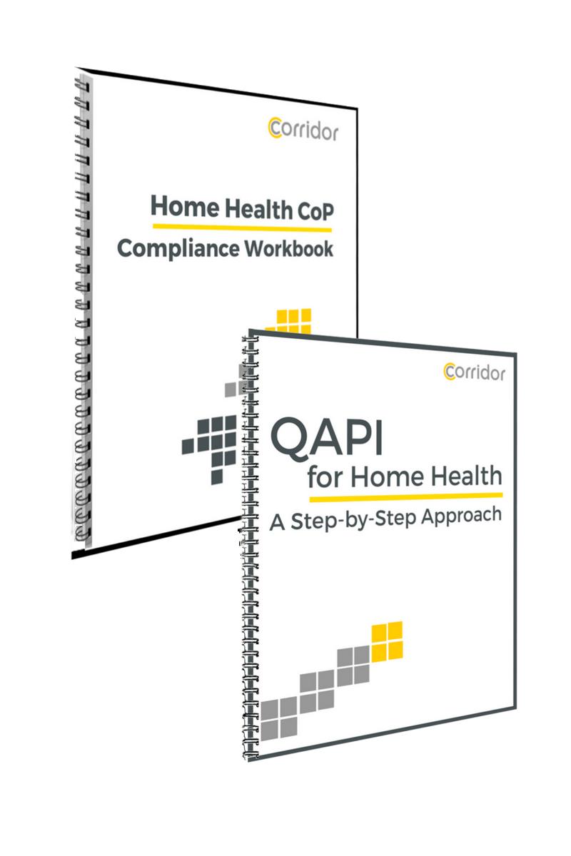 bookstore_ProductImage_HomeHealthCoPCompliancePack