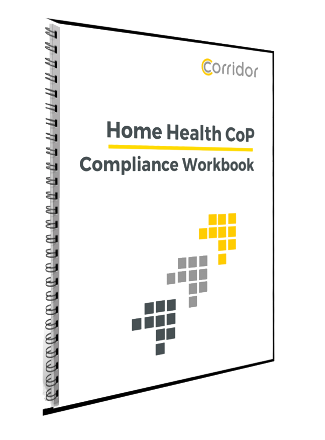 bookstore_ProductImage_HomeHealthCoPComplianceWB